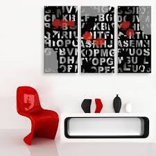 online buy wholesale letter e wall decor from china letter e wall