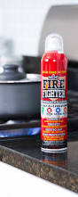 best 25 foam extinguisher ideas on pinterest foam fire