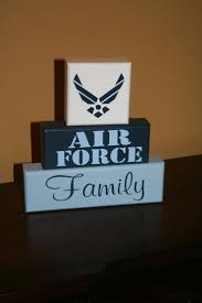 best 25 air force mom ideas on pinterest air force air force