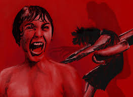 13 classic scenes that explain how horror movies work vox