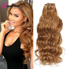 best over the counter hair dye for honey blonde online buy wholesale honey blonde weave from china honey blonde