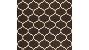 tappeti grandi ikea tappeti moderni grandi dimensioni gallery of diventa with tappeti