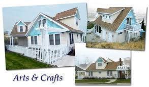 southwest michigan new home design u0026 builder services artisan