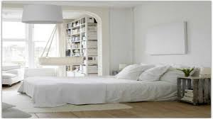 bedroom scandinavian interior design magazines scandinavian style