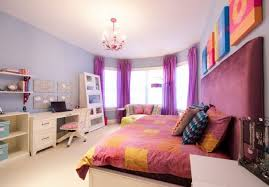 colorful bedroom curtains bedrooms purple bedroom curtains 14 enchanting design ideas