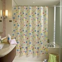 Fashion Shower Curtains Compare Prices On Wide Shower Curtains Online Shopping Buy Low