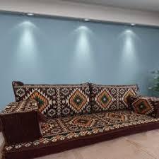 floor sofa arabic floor seating floor sofa corner sofa floor cushions