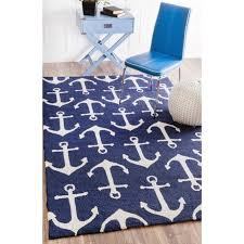 Coastal Rugs Nautical 100 Lighthouse Rugs Favorite Theme Rugs Touch Of Class Have