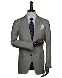 luxury designer suits and sport coats on sale in vancouver