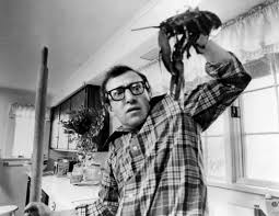 woody allen streams of unconsciousness so you want to start watching woody