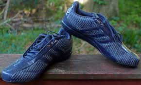 porsche shoes adidas running shoes boost mens shoes porsche design adidas