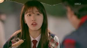 Seeking Vostfr Episode 2 Uncontrollably Fond Episode 2 Dramabeans Korean Drama Recaps