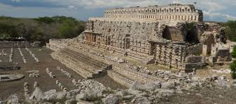 Ancient Origins Of Halloween 2014 October Maya Decipherment