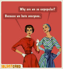 free funny ecards retro cards funny vintage ecards rude and in