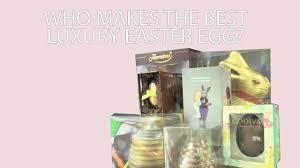 Easter Decorations In Asda by Easter Egg Supermarket Deals Offers At Tesco Asda Morrisons