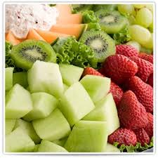 18 best deli u0026 produce platters images on pinterest cheese and