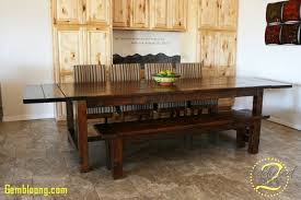 booster seat for bench table dining room dining room table with bench seat inspirational