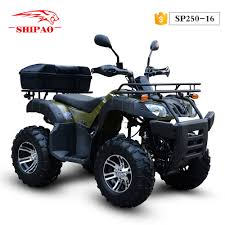 loncin atv manual loncin atv manual suppliers and manufacturers