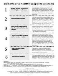 healthy boundaries worksheet maintaining healthy personal