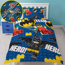 Toddler Beds On Gumtree Lego Bed Frame Lego Batman Toddler Bedding 17 Best Ideas About