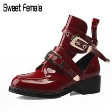 buy boots us buy boots and get free shipping on aliexpress com