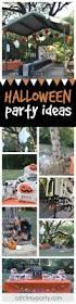 679 best halloween images on pinterest unicorn birthday unicorn