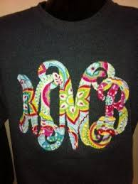 best 25 monogram sweatshirt ideas on pinterest monogram jacket