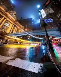 New York how does light travel images 354 best city lights images city lights landscapes jpg