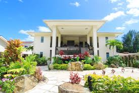 moana sands rarotonga accommodation pacific resort hotel group