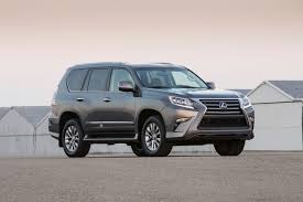 best mercedes suv to buy best 25 best suv 2014 ideas on best suv to buy