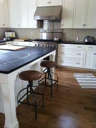 Soapstone Kitchen Sinks 75 Best Soapstone Kitchens Images On Pinterest Country Kitchens