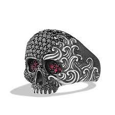 skull wedding bands best 25 skull wedding ring ideas on skull engagement
