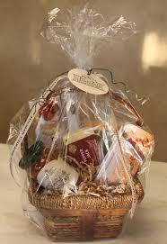 make your own gift basket hilmar cheese company gift basket heyturlock turlock s