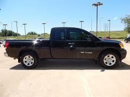 nissan titan gas mileage nissan titan in oklahoma for sale used cars on buysellsearch