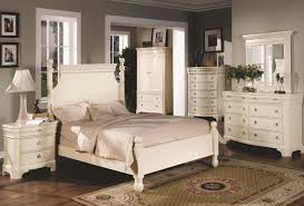 White Wooden Bedroom Furniture Sets White Washed Wooden Bedroom Furniture Best Bedroom 2017 In White