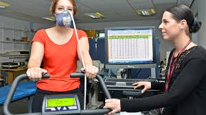 sports and exercise science undergraduate degrees study here