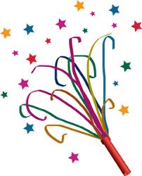 fuochi d artificio clipart 739 festa clipart gratuite immagini vettoriali gratuiti
