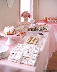 tea party themed bridal shower tea party bridal shower serendipity
