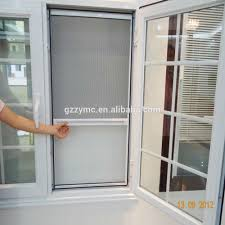 casement window vent casement window vent suppliers and