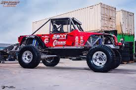 racing jeep wrangler jeep wrangler fuel anza beadlock d116 wheels raw machined