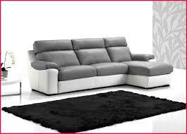 canapé d angle pour petit espace canapé d angle en cuir 2230 ides de dcoration pour canape petit