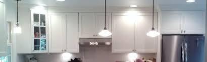 Kitchen Cabinets In Pa South Salem Woodshop Custom Kitchen Cabinets York Pa