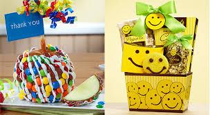 1800 gift baskets 1 800 baskets national gratitude day giveaway southern savers
