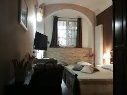 b b cascina barolo chambres d hôtes turin