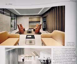 home design architectural series 18 100 home design architectural series 18 the department of