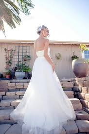 Inexpensive Wedding Dresses The 25 Best Inexpensive Wedding Dresses Ideas On Pinterest