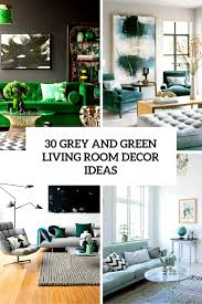 bedroom decorating ideas blue and green with regard to blue green