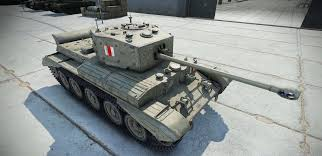 world of tanks tier 10 light tanks list of tanks in world of tanks best tank 2018