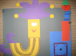 63 best letter j activities images on pinterest preschool