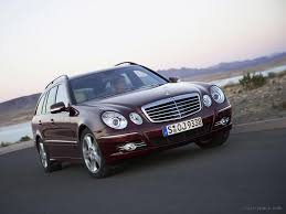 2003 mercedes e320 mpg 2003 mercedes e class wagon specifications pictures prices